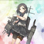 艦これ_編成任務_最精鋭甲型駆逐艦、集結せよ!_05