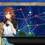 艦これ2期_「第二七駆逐艦」出撃せよ!_2-3_2-3_000