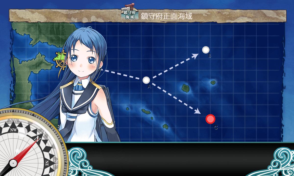 艦これ_2期_1-1_01
