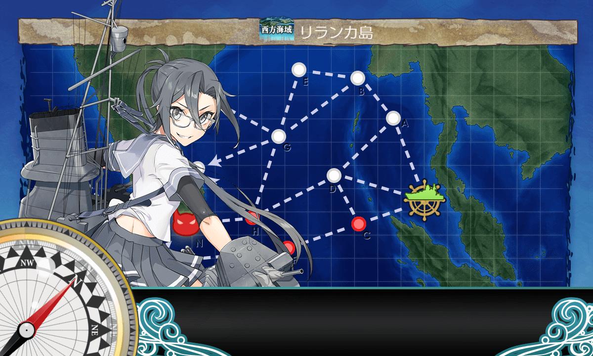 艦これ_2期_4-3_018