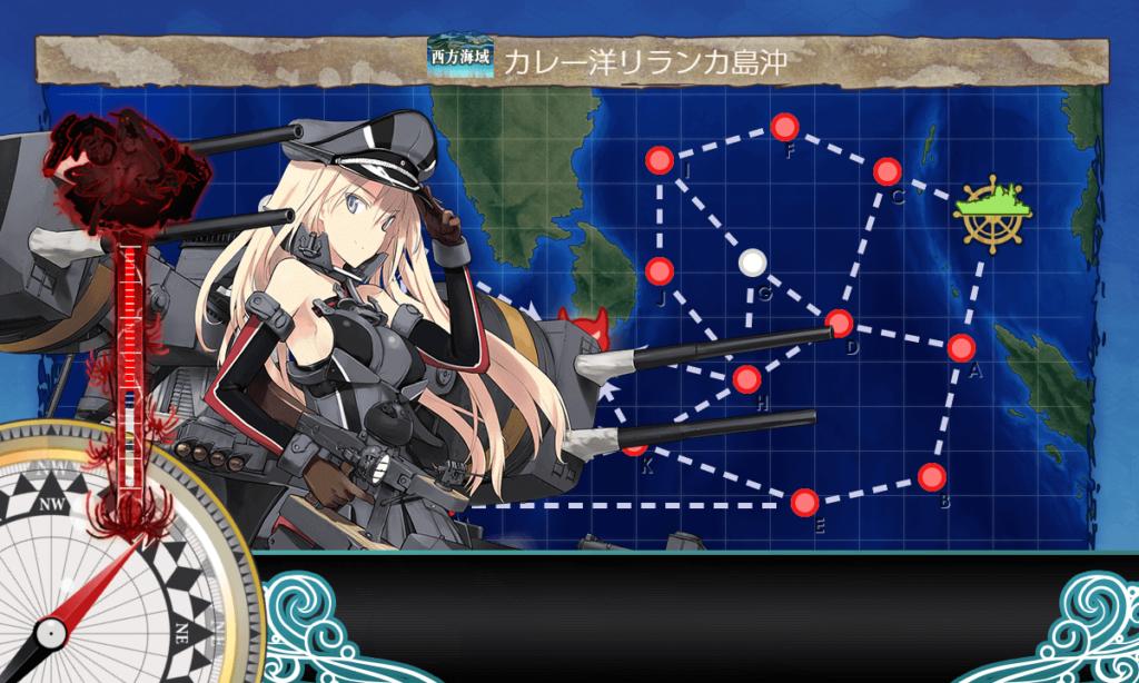 艦これ_2期_4-5_027
