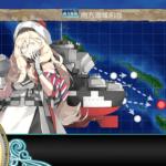 艦これ_2期_二期_5-1_5-1_南方海域_39