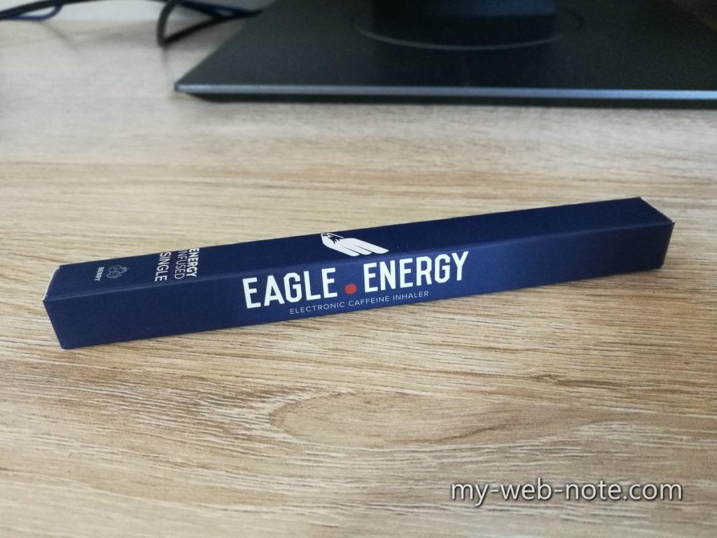 電子タバコ_Eagle Energy_イーグルエナジー_カフェイン_購入_年齢制限_吸い方_捨て方_01