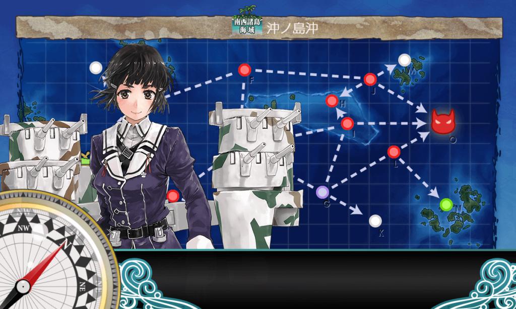 艦これ「第五戦隊」出撃せよ!_2-5