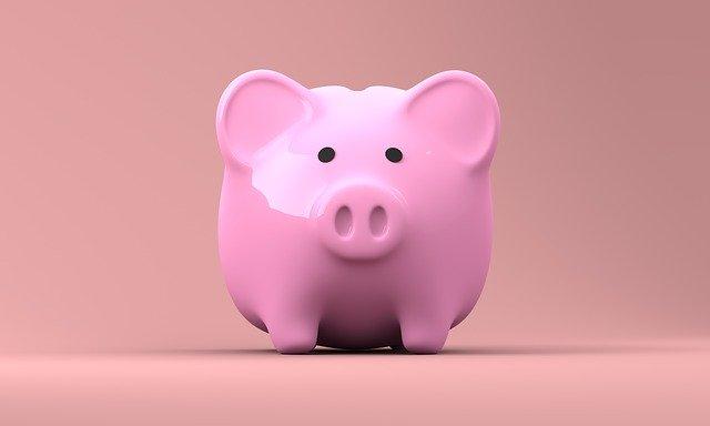 ドスパラの分割払いに最適な銀行口座は?