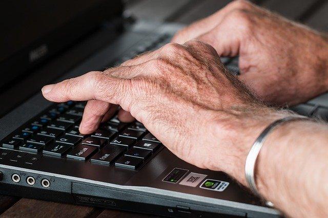 PC画面録画ソフト「EaseUS RecExperts」の特徴/低スペックなパソコンでも問題なく使える。