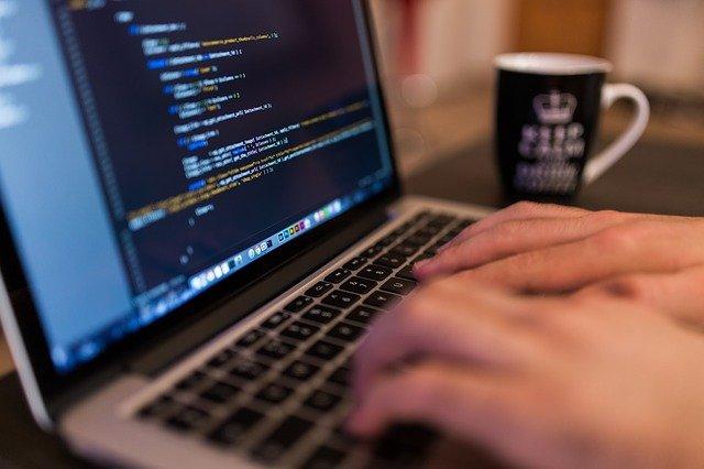 プログラミング,パソコン,仕事