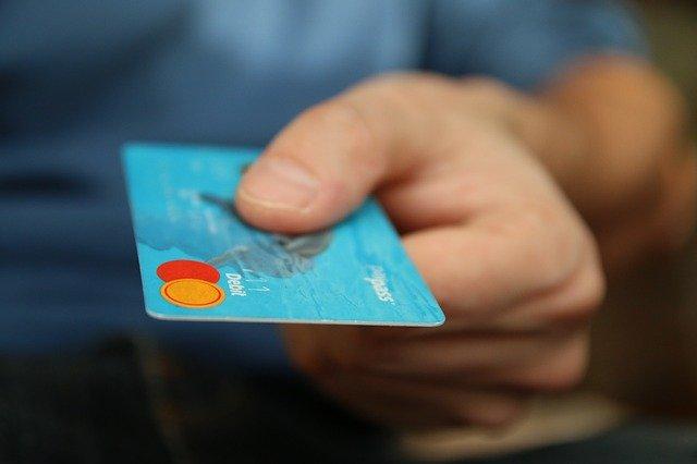 クレジットカード,支払い,カード払い