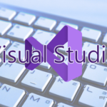 Visual Stadioのプロジェクトフォルダをコピーして、別名のプロジェクトを作成する。