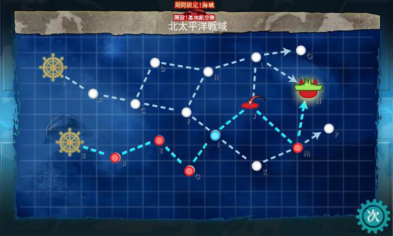 e7_map