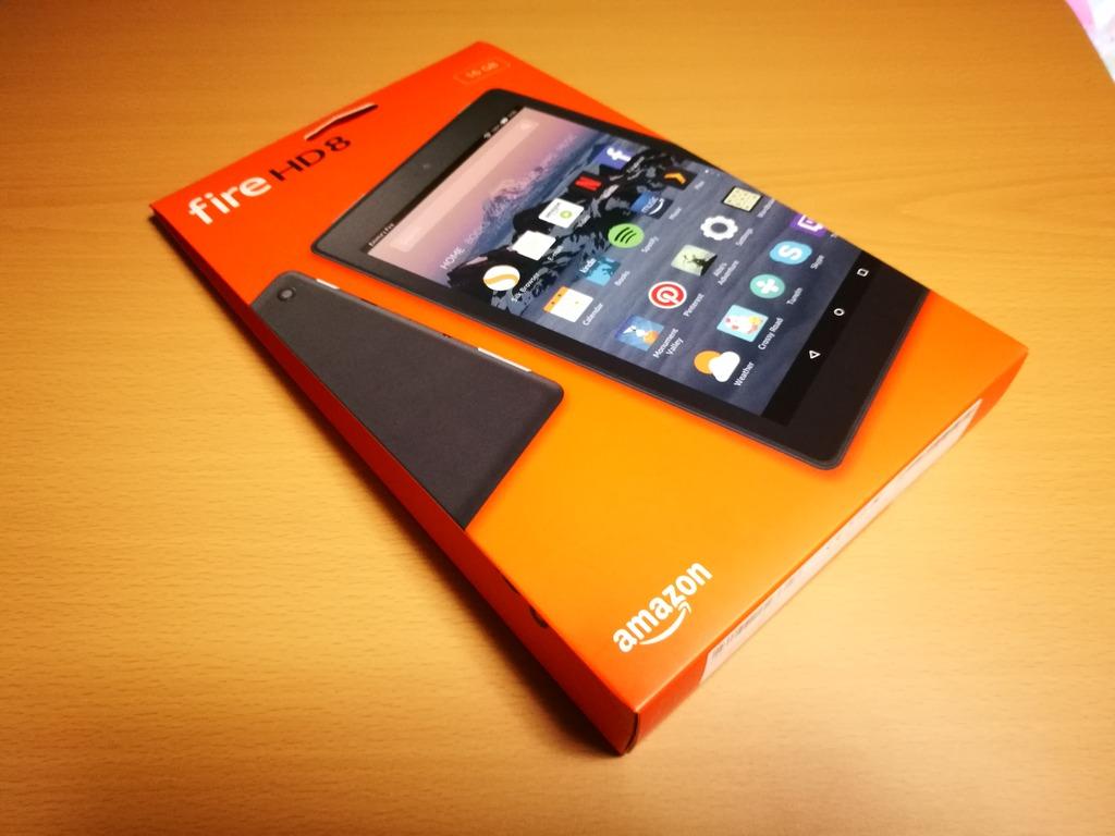 Kindle_fire_170608 (1)