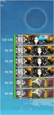 e3_boss_last